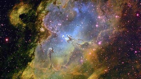 imagenes hermosas universo los pilares de la creaci 243 n una de las im 225 genes m 225 s