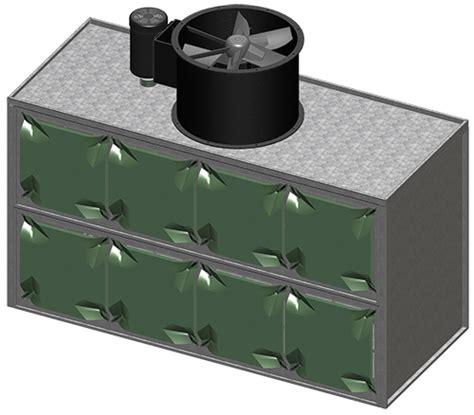 attic fan motor capacitor dayton exhaust fan motor html