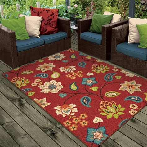 Outdoor Rugs Canada Indoor Outdoor Area Rugs Canada Best Rug 2018