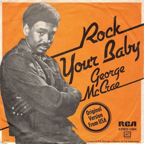 don t rock the boat baby song us top 40 singles week ending 20th july 1974 weekly top 40