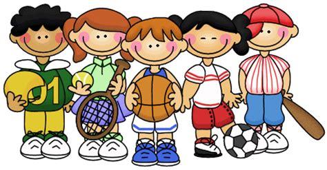 miss goodz physical education