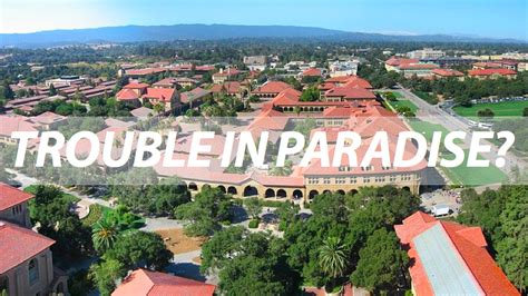 Stanford Silicon Valley Mba by How Stanford Feeds Silicon Valley At A Cost Gizmodo