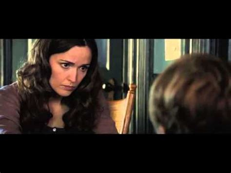 film insidious chapter 2 youtube insidious 2 official trailer 2013 movie insidious