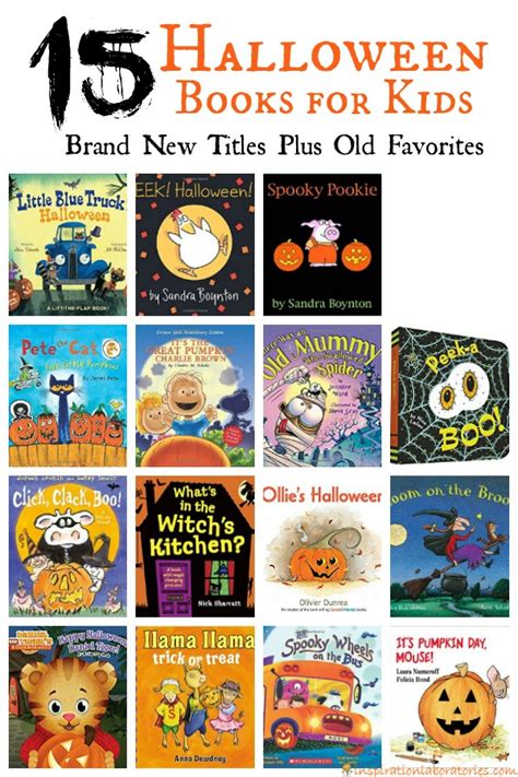 list of modern picture books for children 7 new books for plus 8 favorites