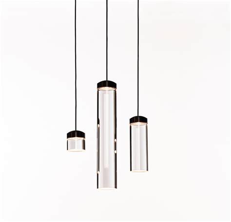 vessel lighting by 3m todd bracher design milk