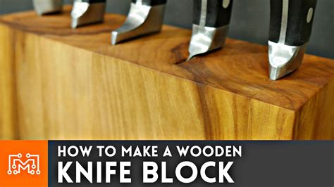 knife block   hold  cookbook