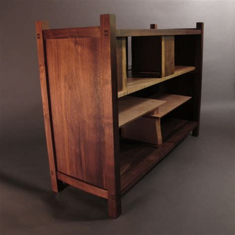 Narrow Hallway Cabinet by Modern Narrow Console Tables Entry Tables And