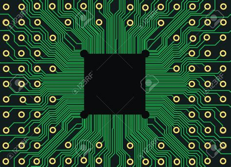 P89lpc932ba S Micro Chip butac bufale un tanto al chilo microchip obbligatorio