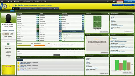 download football manager 2013 full version gratis football manager 2010 free download full version pc
