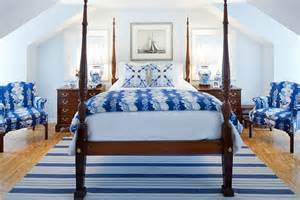 blue and white bedroom blue and white interiors living rooms kitchens bedrooms