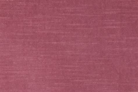 cotton velvet upholstery fabric contentment cotton velvet upholstery fabric