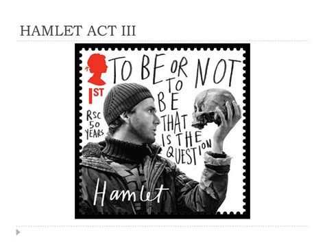 themes in hamlet act 2 scene 2 themes in hamlet act 1 and 2 hamlet act iii ppt video