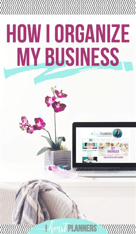 the business how to organize and enjoy your family and still time to shave your legs books how i organize my entire and business i planners
