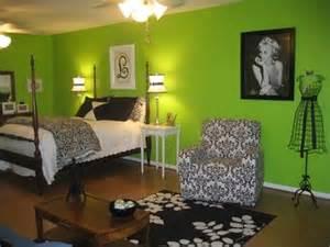 marilyn decorations for bedroom marilyn bedroom decor bedroom a