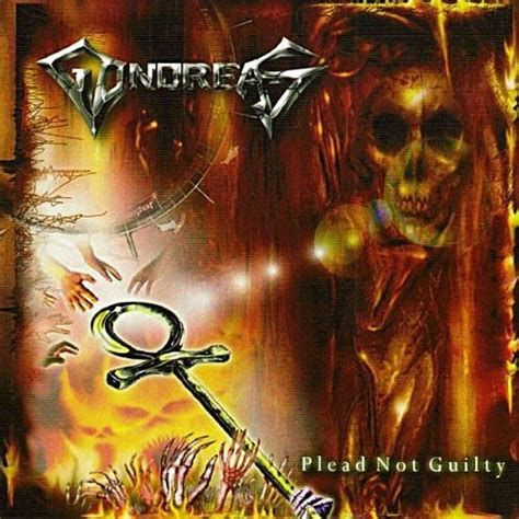 torrents the guilty 2018 gonoreas discography 2003 2017 heavy metal