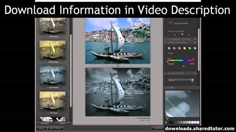 nik software workflow image gallery niksoftware
