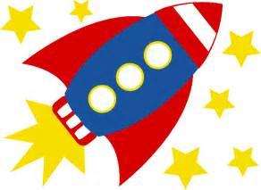 Rocket clip art free free clipart images 2 clipartix