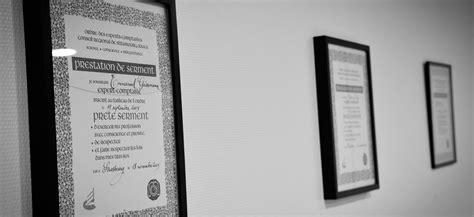 Cabinet Levy by Notre Philosophie Levy Geissmann Et Associes Expertise