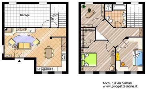 cabina armadio triangolare cabina armadio triangolare pianta da letto