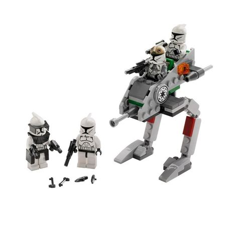 wars toys lego wars the clone wars toys bontoys