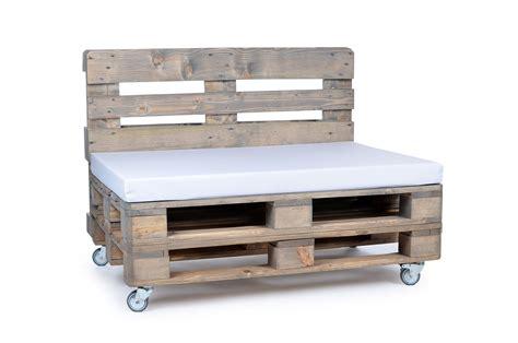 sofa auflagen kaufen palettenpolster palettenkissen palette auflage kissen sofa