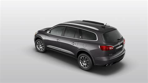 certified used buick enclave certified 2016 buick enclave for sale buick gmc of watertown