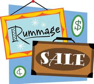 cornerstone harvest church accepting donations for sept sale