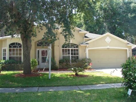 Houses For Sale In Valrico Fl woods homes for sale valrico florida