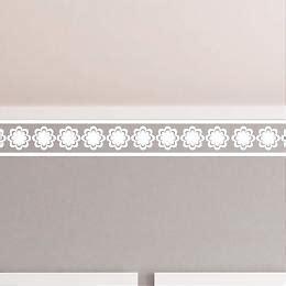 cenefas adhesivas para azulejos cenefas adhesivas para azulejos tienda online de vinilos