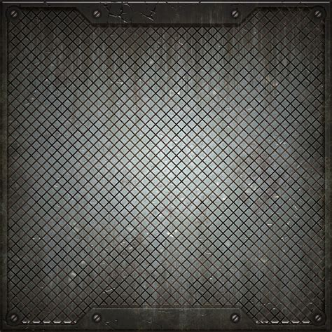 net pattern wallpaper metal net background ipad wallpaper download free ipad