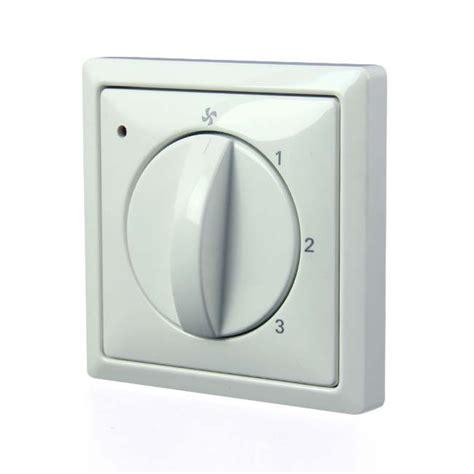 ventilatie badkamer merken mechanische ventilatie schakelaar draadloos aansluiten