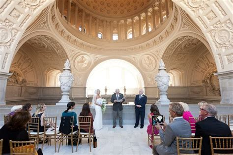 san francisco city hall floor plan 1000 images about elope in california on pinterest san