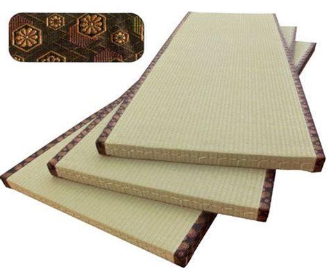 futon japonais futon japonais montreal les literies