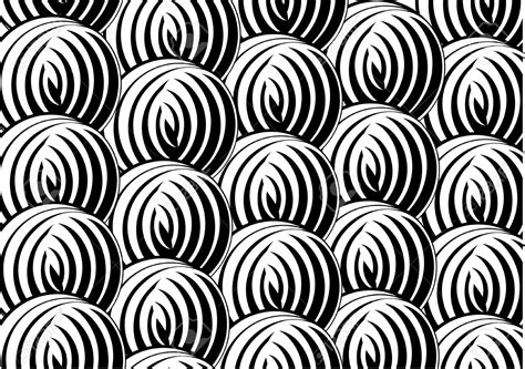 pattern images black white pattern textures black and white wallpaperhdc com