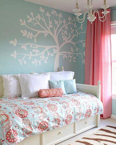 preteen bedrooms 25 best ideas about preteen bedroom on pinterest