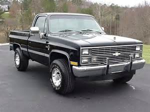 80 chevy truck for sale autos post