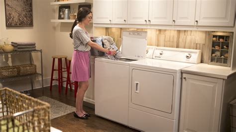 Top Appliance Dealers - speed dealer lubbock appliance repair