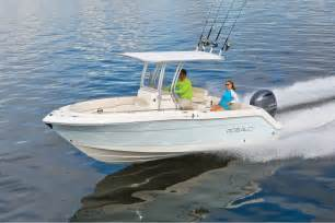 robalo boat options 2018 robalo 222 center console gallery