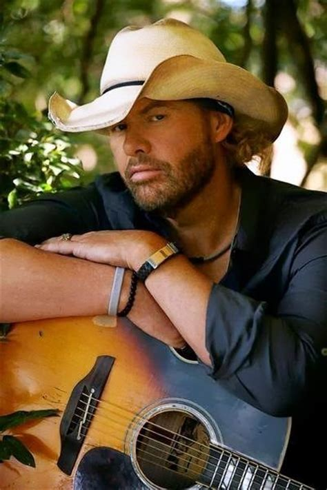 Tricia Lucus Also Search For Toby Keith Covel Best Known As Toby Keith Is An American Country Singer