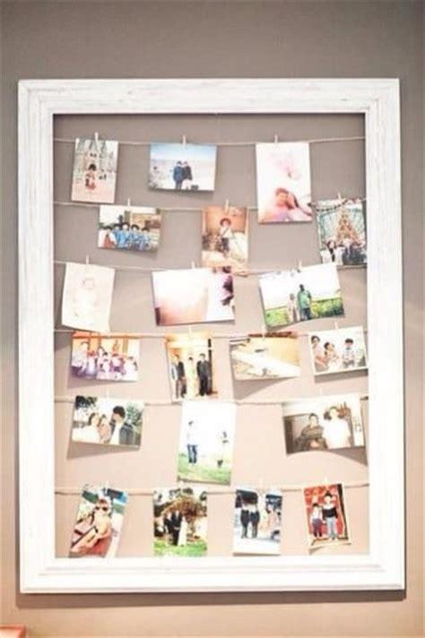 fotomontajes en cuadros para fotos marcos y fotomontajes para cuadros para fotos familiares
