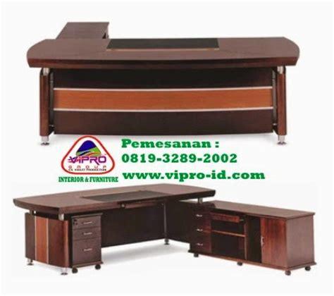 Meja Kantor Murah jasa pembuatan meja kantor partisi booth meja bar