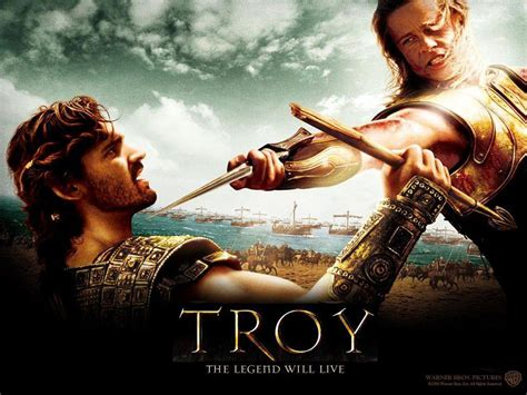 film fantasy top 10 top 10 historical fantasy movies
