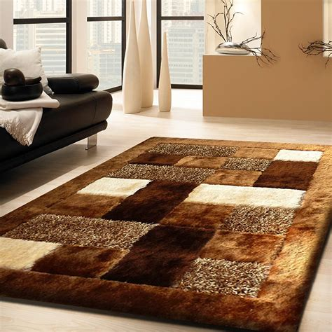 living room rugs for sale rugs for living rooms sale living room