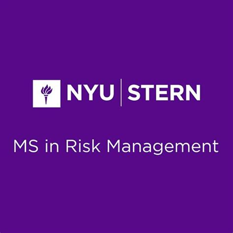 Nyu Mba Class Profile by Msrm On Topsy One