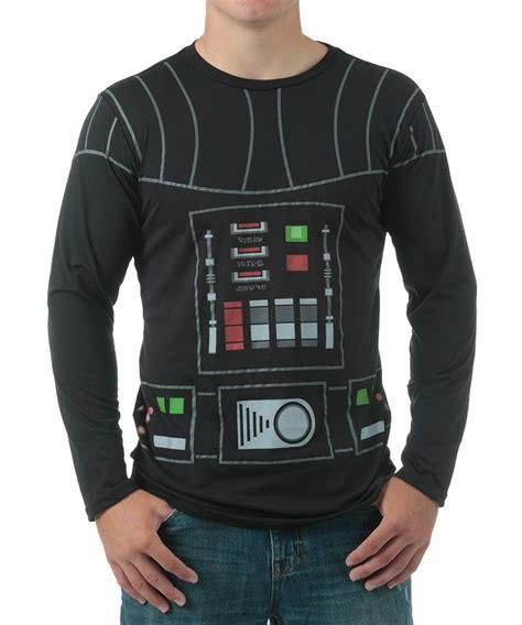 Tshirt Darth Vader i am darth vader sleeve t shirt