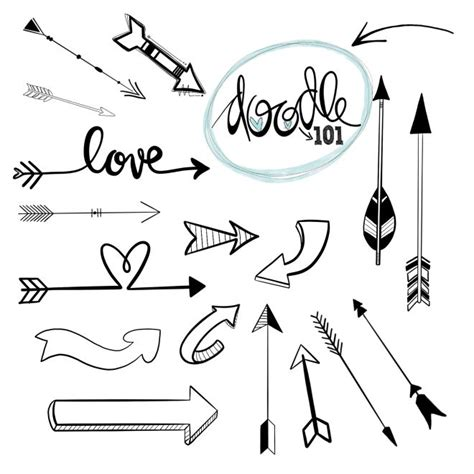 doodle god how to make resurrection 25 best ideas about scripture doodle on bible
