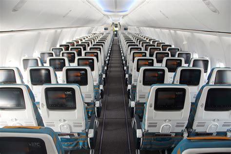 etihad airways book seat airbus a330 200 seat map