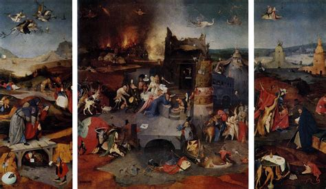 hieronymus bosch painter and hieronymous bosch art hieronymus bosch art gallery heironymous bosch a little disturbed