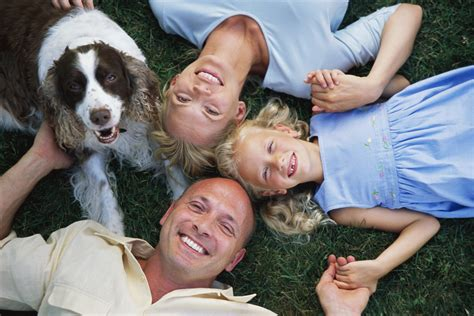 family photos with dogs families in crisis in arizona now pet shelter to help