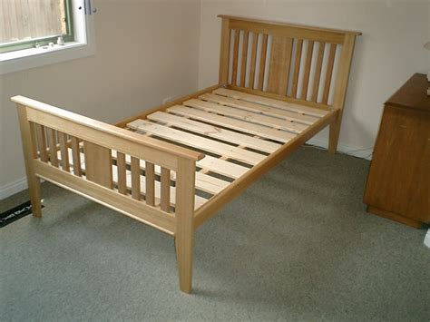 Simple Wooden Bed Frame Designs Bedroom Designs Stunning Single Bed Designs Feel Relaxing Sensation While You Sleep Black